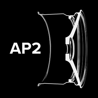 1221 wheels ap2