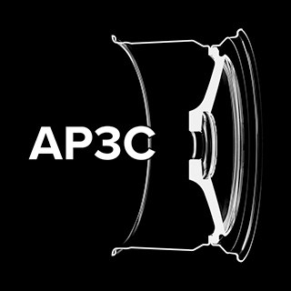 1221 wheels ap3c