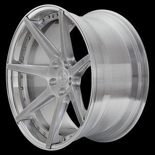 bc forged wheels hb-r series