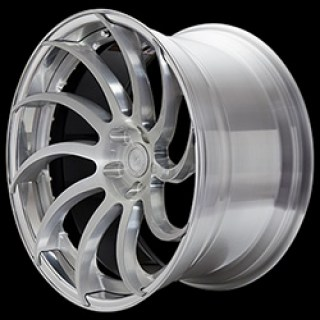 bc forged wheels hb-z series