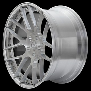 bc forged wheels hb series