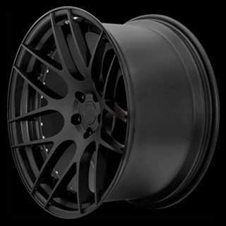 bc forged wheels hc series