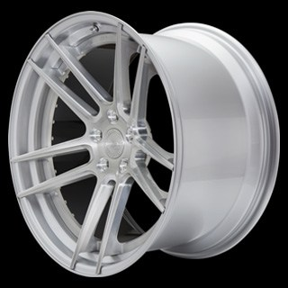 bc forged wheels hcs series