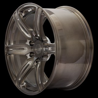 bc forged wheels hw series