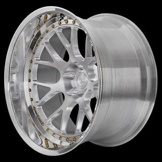 bc forged wheels le series