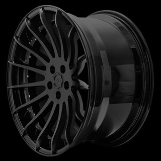 bc forged wheels nl series