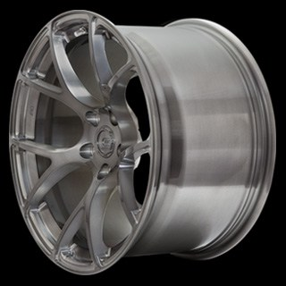 bc forged wheels rs series