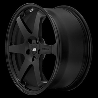 bc forged wheels rt series