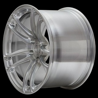 bc forged wheels rz series 1