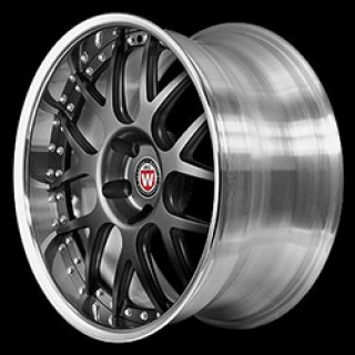 bc forged wheels sn series
