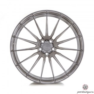 Кованые диски ADV.1 Wheels ADV15 MV1 CS Series
