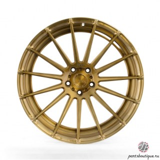 Кованые диски ADV.1 Wheels ADV15 MV2 Standard Series