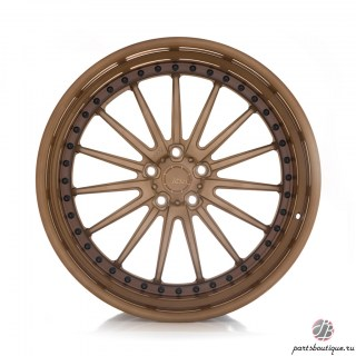 Кованые диски ADV.1 Wheels ADV15 Track Function SL Series