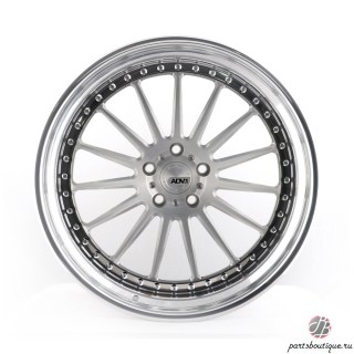 Кованые диски ADV.1 Wheels ADV15 Track Function Standard Series