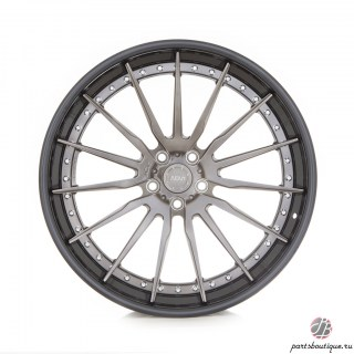 Кованые диски ADV.1 Wheels ADV15 Track Spec CS Series
