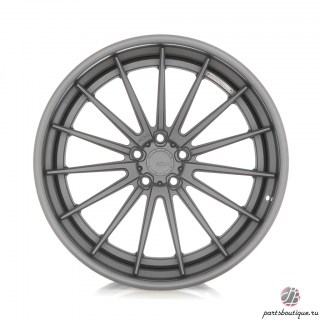 Кованые диски ADV.1 Wheels ADV15 Track Spec SL Series