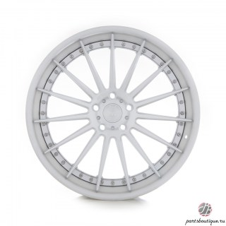 Кованые диски ADV.1 Wheels ADV15 Track Spec Standard Series
